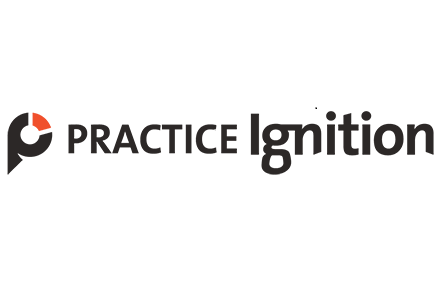 Practice-Ignition
