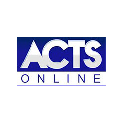 Acts Online
