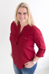 Caryn Maitland CA(SA)